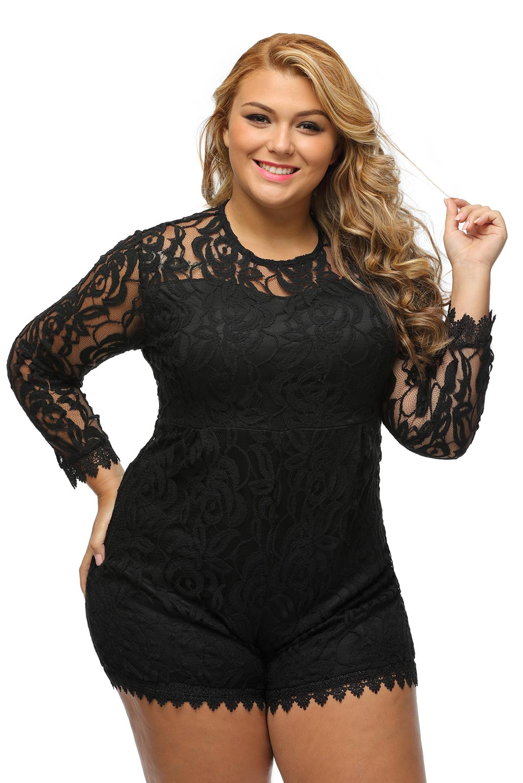 Long sleeve dress size 8 equivalent