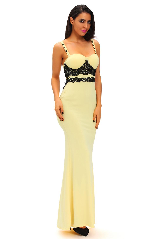 Fantastisch Süßeste Cocktailkleider Bilder - Brautkleider Ideen ...