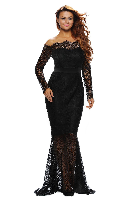 60s party dresses