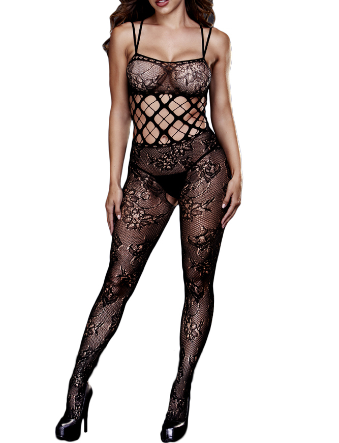 Bodystocking gallery