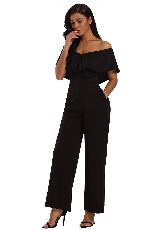 New Fashion Dita Von Teese Von Follies Garter Belt In Size 12 Colour In Black