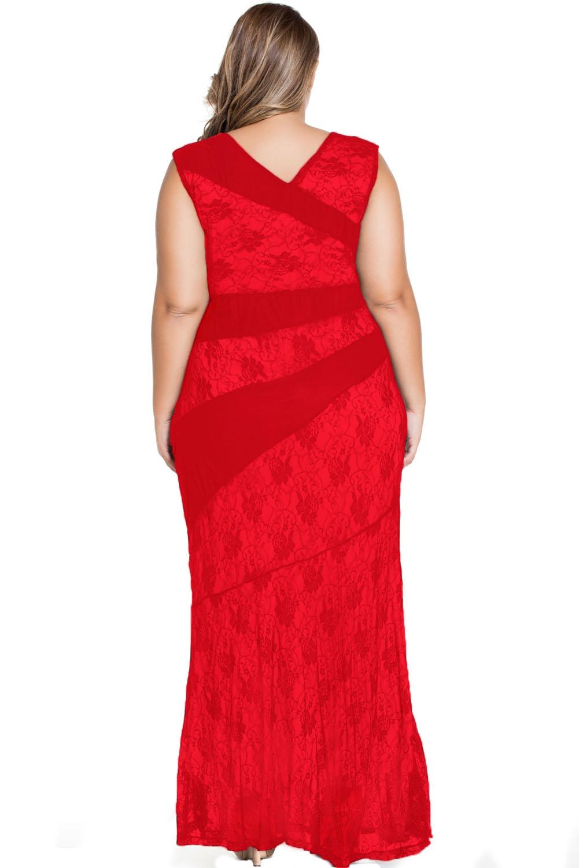 57d1adb2e1 Cute Maroon Prom Dresses